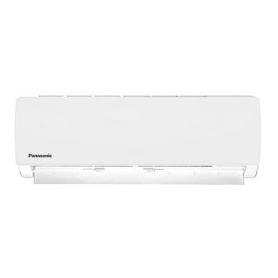 PANASONIC 2.5HP SPLIT AC CS-UV24UKD-3 - R410 + FREE FREE INSTALLATION