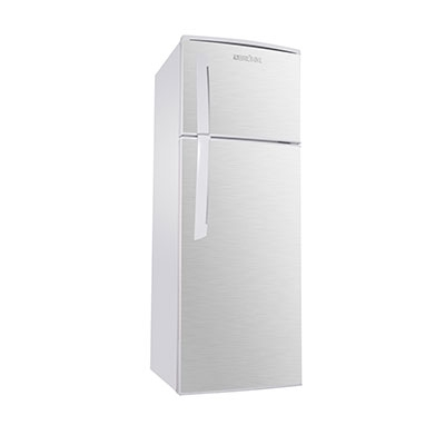 BRUHM REFRIGERATOR BFD-245MD