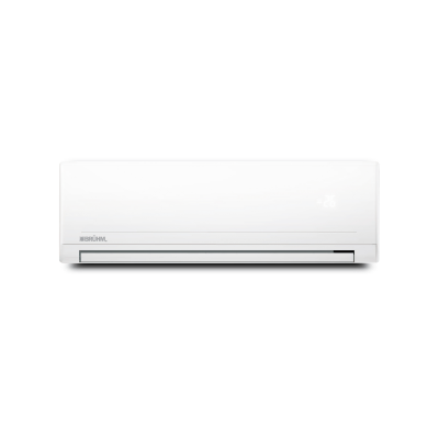 BRUHM 1.5HP INVERTER SPLIT AC BAS-12ICEW - R410 GAS