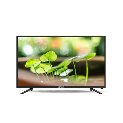"BRUHM 43"" SMART TV -BTF-43SS"