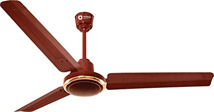 "ORIENT 56"" NORWESTOR CEILING FAN"