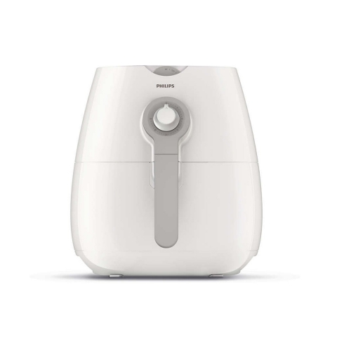 PHILIPS AIRFRYER HD9216/81  BOND SILK BEIGE
