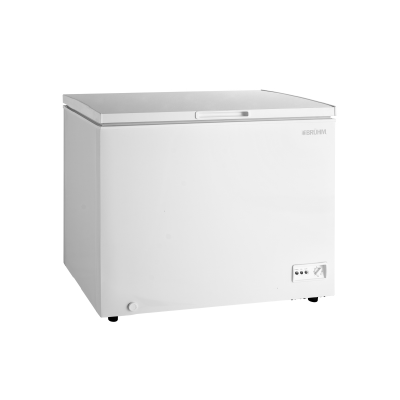 BRUHM 380L CHEST FREEZER BCS-380M