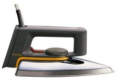 PHILIPS DRY IRON HD 1172