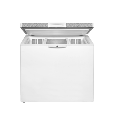 BEKO  249 LTS CHEST FREEZER - HS 305 M