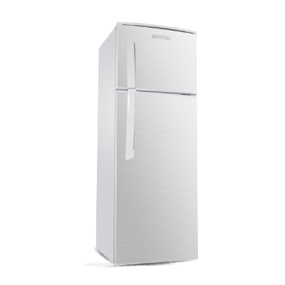 BRUHM 245L TOP FREEZER REFRIGERATOR BFD-245MD