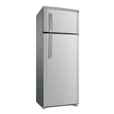 BRUHM 420L REFRIGERATOR BFD-420MD