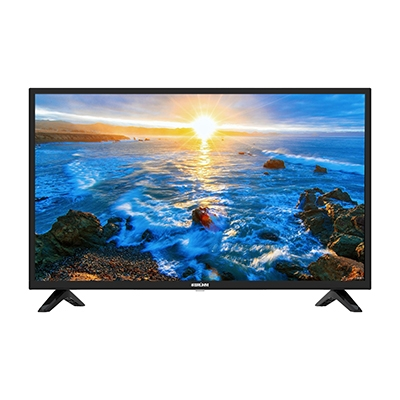 "BRUHM 32"" SMART TV - BTF-32SS"