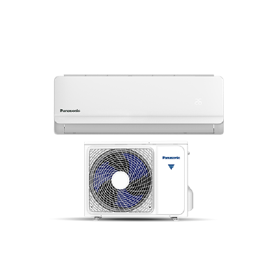 PANASONIC 1.5hp SPLIT AC CS-UV12UKD-3 - R410