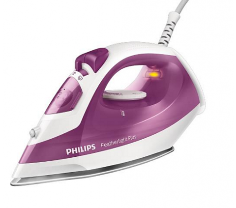 PHILIPS STEAM IRON GC1426/36