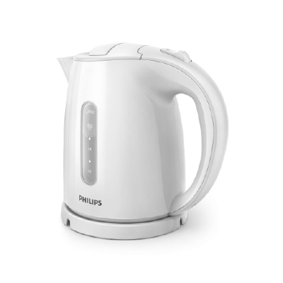 PHILIPS KETTLE HD 4646/01