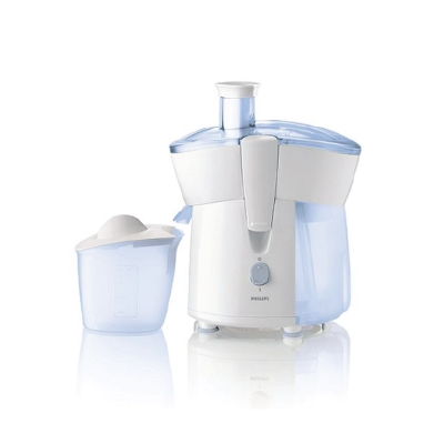 PHILIPS JUICE EXTRACTOR HR1823
