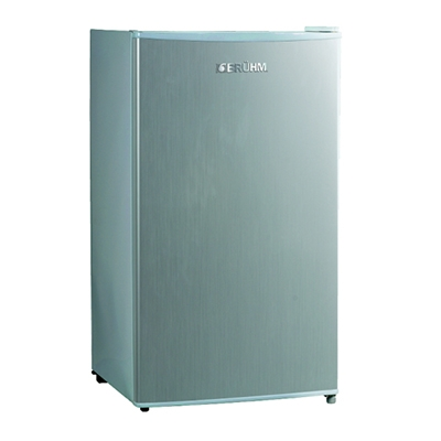BRUHM 81L TABLE TOP REFRIGERATOR BFS-081MD