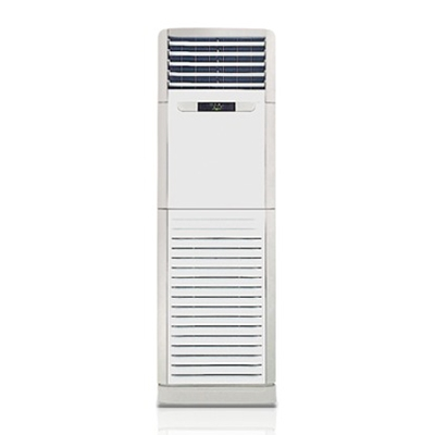 LG 5.0HP Inverter Floor Standing Air Conditioner