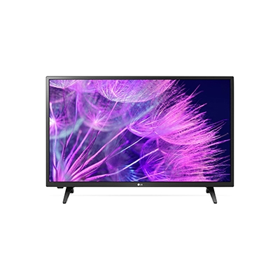 LG LED TV 43 inch LM5000 Series DIGITAL Full HD LED TV - 43LM5000PTA