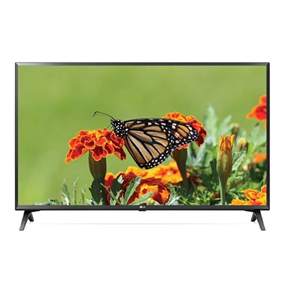 "LG 43"" LED  Smart Satellite TV - 43LM6300PVA"
