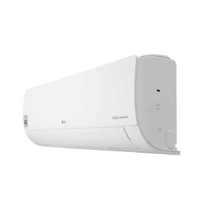 LG 2.0HP SPLIT AIR CONDITION - S4-Q18KL3QD