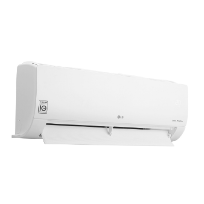 LG 2.5HP SPLIT AIR CONDITION - S4-Q24K23QD