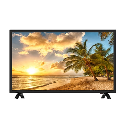 SAMSUNG 43″ FULL HD TV – WITH BUILT-IN RECEIVER - UA43N5000AUXGH