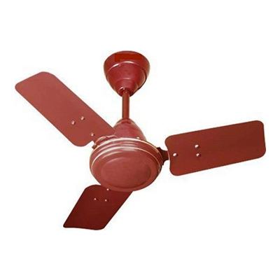 "ORIENT 24"" NEW BREEZE CEILING FAN"