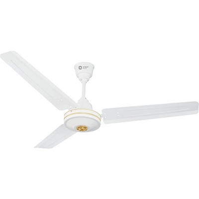 "ORIENT 56"" DELUXE CEILING FAN"