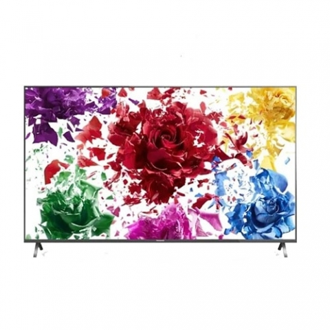 "PANASONIC 65"" 4K SMART UHD TH-65GX706MF"