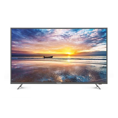 "PANASONIC 43"" SMART LED TH-43GS506MF"