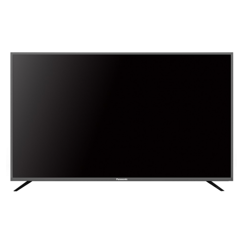 "PANASONIC 32"" DIGITAL LED TH-32F336M"