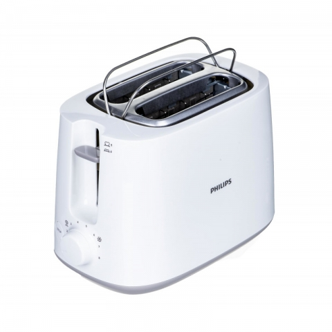 PHILIPS TOASTER  HD2581/00