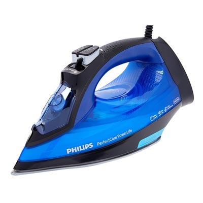 PHILIPS Perfectcare Steam Iron OptimalTemp GC3920/26
