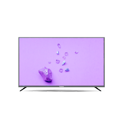 "PANASONIC 32"" LED DIGITAL SATELLITE -  TH-32G333M"