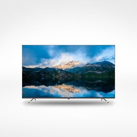 "PANASONIC 55"" 4K SMART UHD TH-55GX655MF"