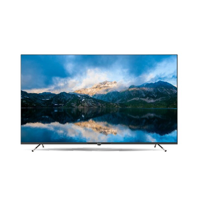 "PANASONIC 43"" SMART FHD TH-43GS655MF"